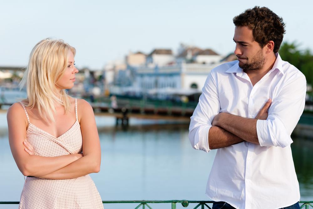 Little differences between men and women create gap in understanding